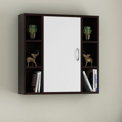 Buy Wall Mount Cabinet online at Best Price