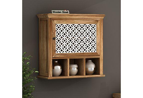 Buy Kitchen shelves online India