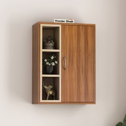 Orion Wall Cabinet Online In India