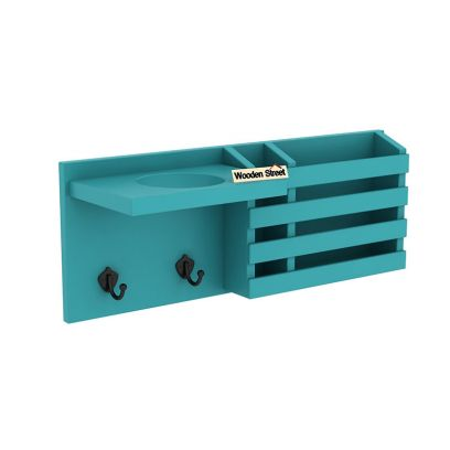 Buy Wall Shelves for Home Online in Bangalore India