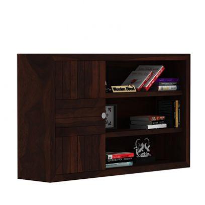 Wooden Wall Shelves Online