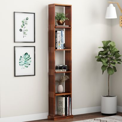 Buy Wall shelves Online