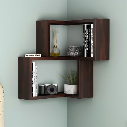 Wall shelves online in Bangalore, India