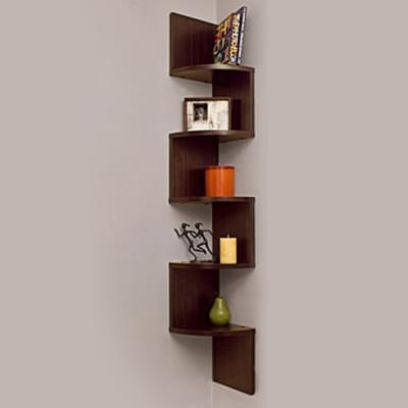 Wall shelf online, Wooden Wall Shelves Online India