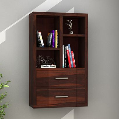 Wall cabinets in India