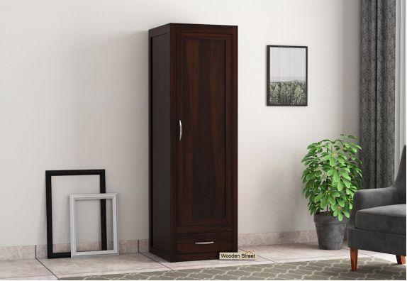 low cost wooden wardrobes online in bangalore, mumbai, pune