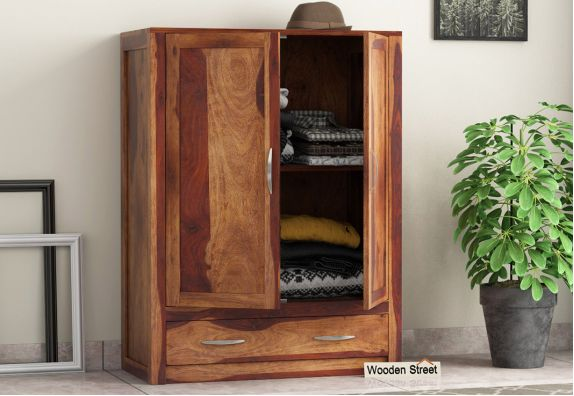 wooden cupboard, kids storage wardrobes online