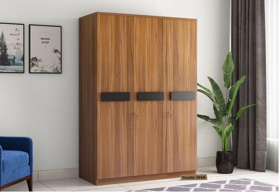 bedroom closet online india