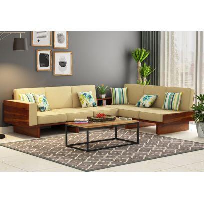 l shape sofa set design: l shaped sofa design with price