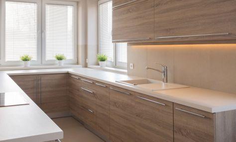 Kitchen Design 101 Latest Modular Kitchen Design Ideas 2020 21 Online In India