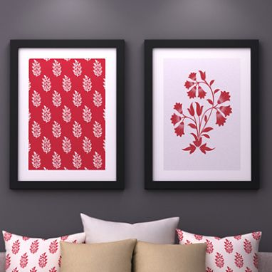 buy wall art online india, room decoration