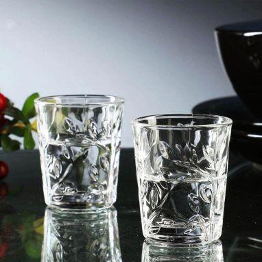 vodka shots glasses