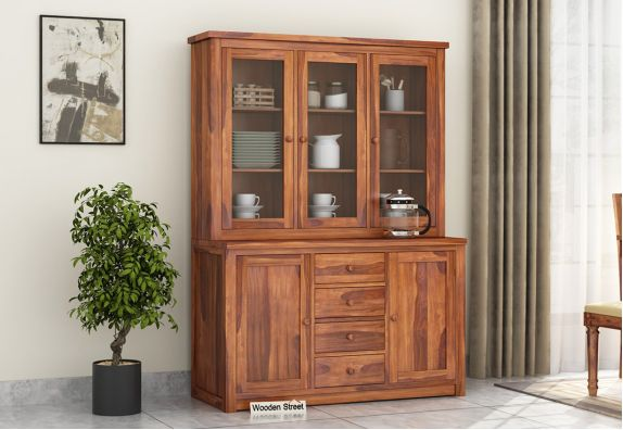 solid wood readymade kitchen cabinets online in Bangalore, Pune, Mumbai