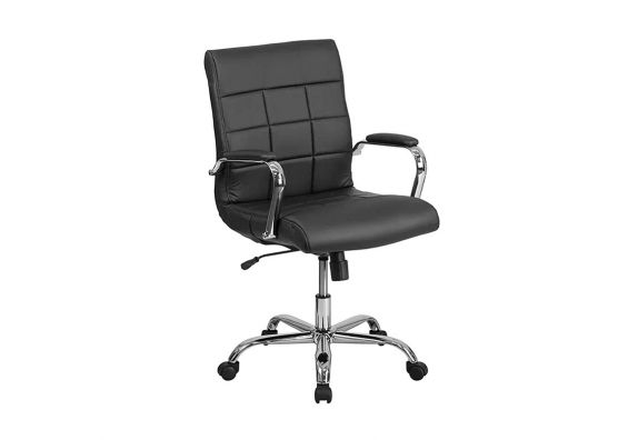 Executive Chair,Buy office chairs india: ergonomic chairs hyderabad